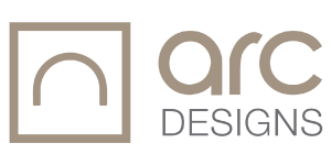 Arc Designs Logo