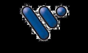 castiel-winser-logo3
