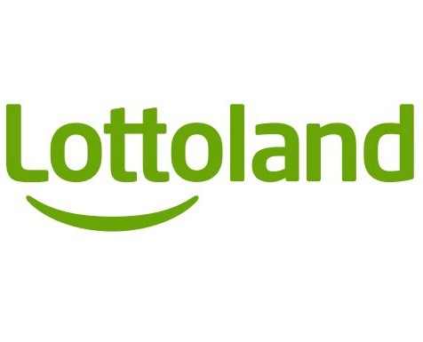 Lottoland-lg
