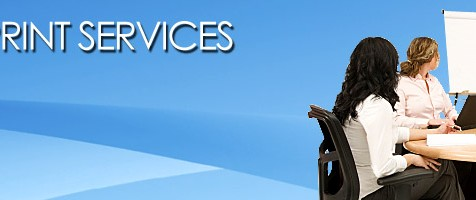 Managed Print Services banner