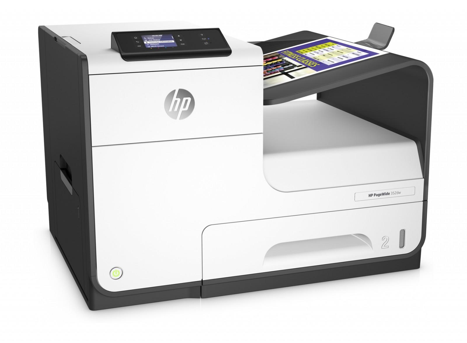 Netgear | HP Portfolio | HP Office Printer Specialist Gibraltar