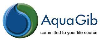 Aquagib logo