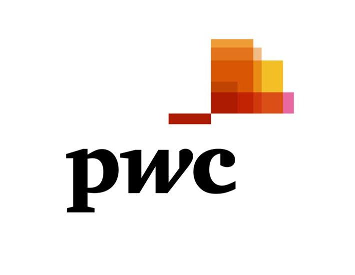 PwC-Logo-crop
