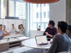 Smart Meeting