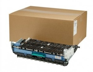 Printer replacement part